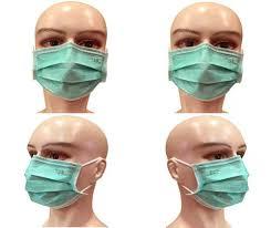 <b>10 pcs</b> box health <b>kn95</b> for illinois face <b>mask</b> - Surgical Face <b>Mask</b> ...