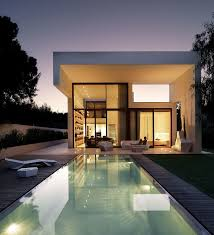 house design modern architecture bjyapu interior orleans for images about swimming pools villas architects and contemporary architecture magazine it architecture