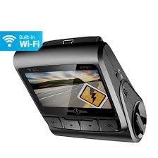Автомобильный <b>Видеорегистратор StreetStorm CVR</b>-<b>N8710W</b>-<b>G</b>
