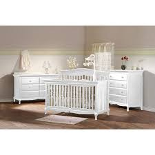 baby nursery furniture sets white bedroom baby nursery furniture white