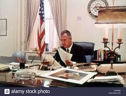 「Spiro Agnew as vice president」の画像検索結果