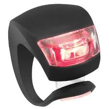 Knog Beetle 2-<b>LED Bicycle Light</b> - Lights & Reflectors richy 3ip0O