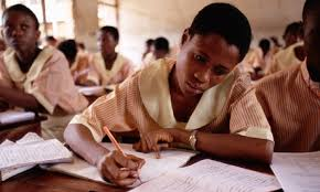 Image result for Nigerian Students Call For Improve Infrastructure
