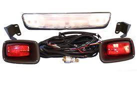 94 ezgo wiring diagram 94 image wiring diagram ezgo wiring diagram light kit st jodebal com on 94 ezgo wiring diagram