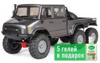<b>Трофи</b>-модели <b>радиоуправляемые</b> в России, купить на сайте ...