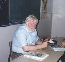 <b>Кир</b> Булычёв — Википедия