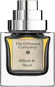 <b>The Different Company</b> - <b>De</b> Bachmakov Eau De Parfum