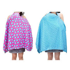 <b>Breathable Mother Breastfeeding Cover</b> Outdoor Mother Nursing ...