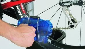Чем смазывать <b>цепь</b> велосипеда? – Easy2Bike