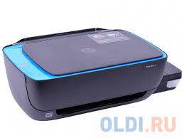 <b>МФУ HP Ink Tank</b> 319 Z6Z13A цветной/струйный — купить по ...