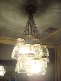 mason jar chandelier diy build diy mason jar chandelier