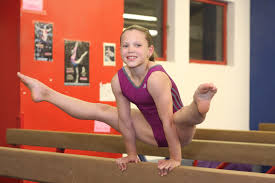 help an essay on gymnastics and life skills report web help an essay on gymnastics and life skills
