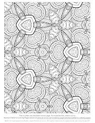 Small Picture free adult coloring pages online Archives coloring page