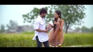 rajasthan records present happy samra abroad latest punjabi rajasthan records present happy samra abroad latest punjabi song 2015