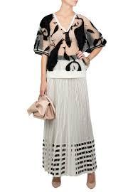 Белая <b>юбка NUDE</b> - купить в Москве интернет-магазине по цене ...