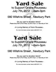 yard s occupy ventura printable jpg flyer