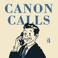 Canon Calls