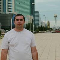 Олег Арбузов | ВКонтакте