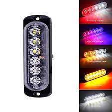 Cheap <b>Motorcycle Lighting</b> Online | <b>Motorcycle Lighting</b> for 2021