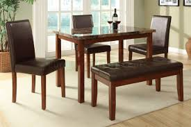 Country Style Dining Room Tables Pieces Toned Oval Dining Table Oval Dining Tables Country Style