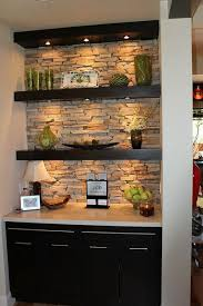 1000 ideas about bar lighting on pinterest living room lighting lighting solutions and light design basement bar lighting ideas