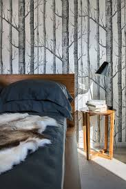 neutral bedroom designs design perfect  wallpaper in neutral colors is perfect for a bedroom that needs only