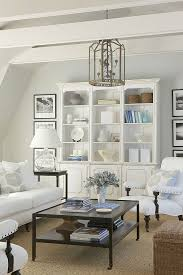 home builders showing living rooms