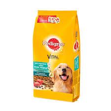<b>Сухой корм</b> для собак купить в ОБИ