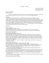 s mechanical engineer resume s associate resume objective examples electrical engineering resume sample