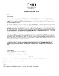 Cover Letter Examples   Free  amp  Premium Templates