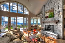 awesome amazing living rooms on living room with amazing design ideas window wall 18 amazing design living room