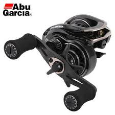 Online Shop for abu garcia <b>reel</b> Wholesale with Best Price