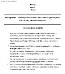 sample resume for assistant manager   gemvo i can    t believe i ate    assistant manager sample resume templates