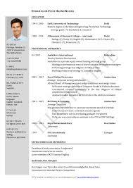 sample format of resume for job esthetics cover letter resume examples good resume headline how make a good resume how printable resume pattern for job picture resume pattern for job resume formats for job