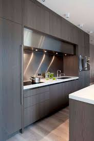 Contemporary Kitchen Cupboards The 25 Best Ideas About Modern Kitchen Cabinets On Pinterest