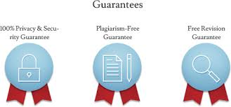 Admission Essay Writing Service Try It To Get The Best Resuts bestessaysforsale net https   bestessaysforsale net admission essay writing service