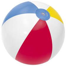 <b>Мяч надувной</b>, d=51 см, от 2 лет, 31021 <b>Bestway</b> (31021) - Купить ...