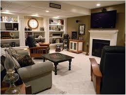 Mens Living Room Living Room Mens Living Room Decorating Ideas Decor For Small