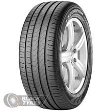 <b>Шины Pirelli Scorpion Verde</b> отзывы владельцев, мнения, тесты ...