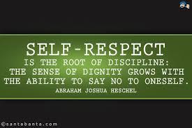 essay on self discipline a lesson in self discipline essay   essay topics essay sample on important lesson