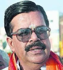 விமர்சனங்கள் நாகரீகமாக இருக்க வேண்டும் என்ற  ராமதாசின் கருத்து பா.ஜ., கூட்டணியை விட்டு விலகி போனவர்களுக்குதான்
