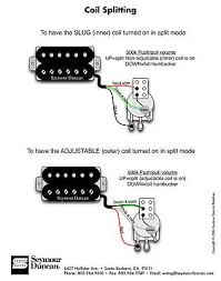 coil split wiring diagram on coil images free download images Coil Tap Dimarzio Wiring Diagrams coil split wiring diagram coil tap wiring diagram push pull also with guitar wiring diagrams 2 pickups moreover dimarzio wiring diagram furthermore guitar 2 Humbuckers 1 Volume 1 Tone 3 Way and Switchable Single Coil Tap