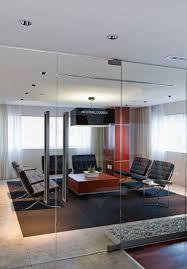 interior office design. deneys reitz office interior design by collaboration