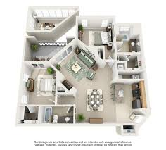 ideas about d House Plans on Pinterest   House plans  New     d house plan