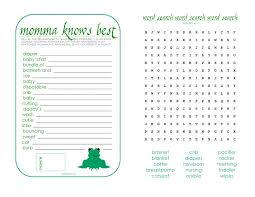 the lovely things scratch off lottery tickets diy printables sk studios homemaking froggy shower printables coloring book