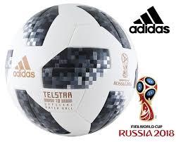 Мячи <b>футбольные</b>