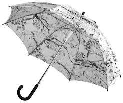 <b>Зонт</b>-<b>трость</b> полуавтомат Принтэссенция <b>Marble</b> — купить по ...