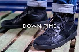 Herring <b>Shoes</b> - Luxury <b>Men's Formal</b> & Casual <b>Shoes</b>