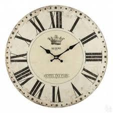 <b>Настенные часы</b> - купить в Санкт-Петербурге - выгодные цены ...