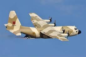 طائرات النقل العاملة بالقوات المسلحة المغربية Images?q=tbn:ANd9GcRwOZz8ZdQqmxHX0DHfEUbkyTRxzKS1BkxyDub8ZfPPwy8uyW0L8w